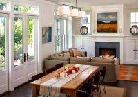 Youtube Dining Room With Ideal Designs Extra Living And Design