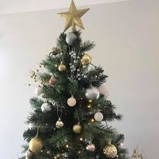 Christmas Trees Kmart Nz by Kmart Lovers Australia Home Facebook
