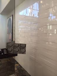3d wall tile installation ta florida ceramictec updates