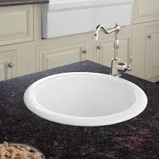 Double Farmhouse Sink Ikea by Bathroom Undermount Cast Iron Double Kitchen Sinks Kohler Red