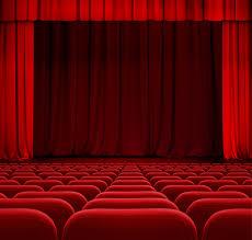 théâtre olympia escale arcachon