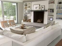 Top Living Room Colors 2015 by Hgtv U0027s Top 10 Outdoor Rooms Hgtv