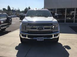 New 2018 Ford F-450 Crew Cab, Pickup   For Sale In Portland, OR 2018 Ford F250 Super Duty Limited 4x4 Youtube One Week With F150 Raptor Supercrew Automobile 2019 Truck Americas Best Fullsize Pickup Fordcom Srw Lariat Rocky Ridge 4x4 For Sale Truck Lifted Pickup Dave_7 Flickr 2016 50l V8 4wd Vs 35l Free Wheelin 1977 Wowthis Pic Is Pretty Close To My First Truck67 Mine Old Small Ford Trucks Detail 1978 F 100 Tbar Trucks 1998 Xl Longbed Four Wheel Drive Feature 1963 F100 44 Classic Rollections