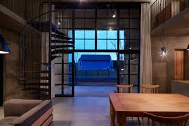 100 Airhouse House In Morimachi Leibal