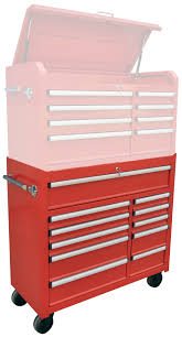 Waterloo 7 Drawer Tool Cabinet by Tool Chest Review Sears Tractor Supply Lowes Home Depot