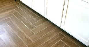Marine Grade Vinyl Flooring Canada by Home Improvement Vinyl Floor Tiles Woodies Tile That Looks Like