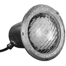 pentair swimquip 05082 0050 300w 12v pool light with 50 cord