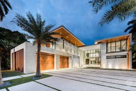 100 Modern Miami Homes Pin On Container House