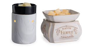 Halloween Flameless Taper Candles by Candle Department David M Mangelsen U0027s