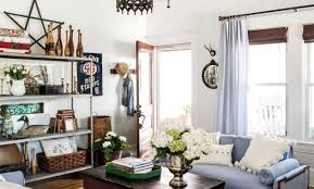 Country Style Living Room Decorating Ideas by Country Style Decorating Ideas For Living Rooms Living Room