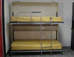 Diy Murphy Bunk Bed by Murphy Bunk Beds The Murphy Bunk Bed Large Size Of Bedroomlow