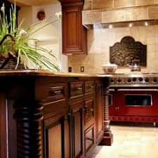 Rutt Cabinets Customer Service by Kitchen Expressions 17 Photos Interior Design 396