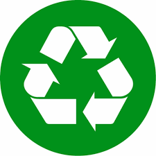Recycled Symbol Free Download Clip Art Free Clip Art