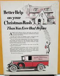 1927 REO Speed Wagon Truck Sales Brochure Christmas Rush Auctions 1931 Reo Speedwagon Owls Head Transportation Museum Rusty Old Speed Wagon On Route 66 In Towanda Illinois Flickr Reo Truck Stock Photos Images Alamy Reo Speedwagon Wallpaper Adam Pinterest Hemmings Find Of The Day 1952 Dump Truck Daily Year1936 Make Modelspeedwagon That Moves Me Our Collection Re Olds Lot 56l 1914 Model J 2 Ton Vanderbrink 1928 Pickup Trucks 33 Build W A Twist Page 8 The Hamb