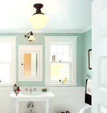 Sears Corner Bathroom Vanity by 100 Sears Bathroom Vanity Canada 2 Light Wall Sconce Canada