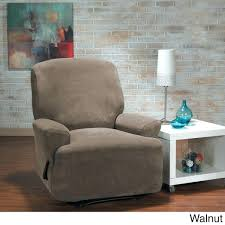 Walmart Parson Chair Slipcovers by 100 Recliner Chair Slipcovers Walmart Sure Fit Stretch
