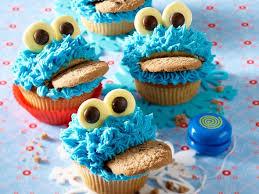 backen für kinder rezepte für kekse muffins co lecker