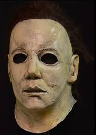 Halloween H20 Mask by Halloween 6 The Curse Of Michael Myers Mask U2013 Collectors Row Inc
