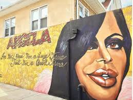 big ang mural unveiled in staten island