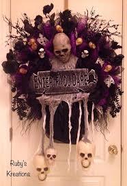 Grandin Road Halloween Mantel Scarf by 2975 Best Halloween Images On Pinterest Halloween Stuff