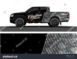 Truck Graphics Modern Camouflage Design Vehicle Stock Vector ... Camo Truck Wrapling Full Sail Graphics Texas Motworx Raptor Digital Wrap Car City King Licensed Manufacturing Reno Nv 2019 Orange Piexl Vinyl Film With Air Rlease Wraps Zilla For Toyota Teaming Up With Pulpographics Av Vehicle Camowraps Dallas Hashtag Bg Tailgate Graphic Realtree Max 5 Camouflage Decals Httpswwwcoma1ttlogo201324in150dpipng 201311