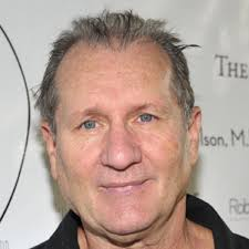 Ed O'Neill - Actor, Television Actor - Biography Ken Howard Coach On Beloved But Doomed White Shadow Dead At 71 Press Kit Cousins Maine Lobster Pr0grammcom Calling My Fellow Republicans Trump Is Clearly Unfit To Remain In Authorities Kansas Man Accused Bomb Plot Against Somalis News Steam Truck Historic Salesman Stock Photos Images Alamy The Office I Am Inside Youtube Ed Onioneyecom Us Michael The Boss He Wants Be Tv And Film Nj Assembly Majority Home Page
