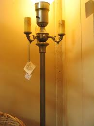 Antique Brass Floor Lamp With Marble Base And Antiques Com Classifieds Lamps Lighting Ori 327 34258 1671208 1930 S 6 Lite MBB8941TBBFL181 480x640px