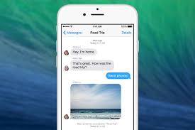 How to Send Group Messages on iPhone 6 iPhone 6 Plus