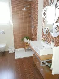 casa baño02 http patriciaalberca es