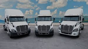 Step-by-step Guide To Fix Your Truck Fleet Management - Element Fleet
