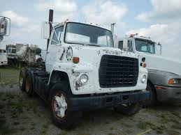 1972 FORD 9000 TRUCK TRACTOR, ... Auctions Online | Proxibid Approx 1980 Ford 9000 Diesel Truck Ford L9000 Dump Truck Youtube For Sale Single Axle Picker 1978 Ta Grain 1986 Semi Tractor Cl9000 1971 Dump Truck Item L4755 Sold May 12 Constr Ltl Real Trucks Pinterest Trucks And Hoods Lnt Louisville A L Flickr Tandem Axle The Dalles Or