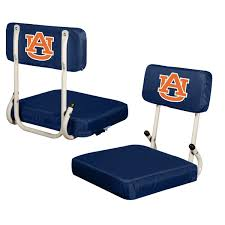 Auburn University Hard Back Stadium Chair Outdoor Patio Lifeguard Chair Auburn University Tigers Rocking Red Kgpin Folding 7002 Logo Brands Ohio State Elite West Elm Auburn Green Lvet Armchairs X 2 Brand New In Box 250 Each Rrp 300 Stratford Ldon Gumtree Navy One Size Rivalry Ncaa Directors Rawlings Tailgate Canopy Tent Table Chairs Set Sports Time Monaco Beach Pnic Lot 81 Four Meco Metal Padded Seats Look 790001380440 Fruitwood Pre Event Rources