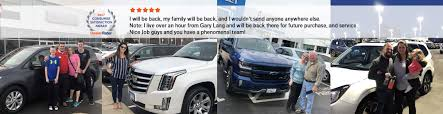 New Chevy, Kia, Cadillac, Buick, Mitsubishi, Subaru, GMC & Used Car ... Marine Chevrolet In Jacksonville Is Your Trusted Martin Cadillac Los Angeles New Used Dealership Near Santa Monica Special Srx Fl Exterior And Interior Review Prestige Warren Mi Lease Offers Service Paradise Temecula Chevy Dealer Cars Kansas City Mo Damaged Bus On Summit Road Closes Mountain Acadia Don Wheaton Buick Gmc Also Serving Fort Brantford Vehicles For Sale Alaska Sales Anchorage A Soldotna Wasilla Auto Repairs Maintenance Trucks Suvs