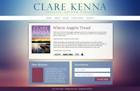 Author Website Design | Website Design For Writers | FAUSGA.COM Reflective Measurement Systems Ridge Design Website And 57 Best Glitch Website Images On Pinterest Colors Advertising Skyline Business Is Officially Here Design Nelson Ecommerce Websites Search Engine Home Development Wicklow Griffin Web Llc Custom Marketing Atlanta 20 Funeral Designs That Stood Out In 2016 Best 25 Sports Website Ideas Sport Mgs Facebook In Cmarthenshire Pembrokeshire Wales Marbella Costa Del Sol Company