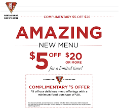 Pinned March 24th: $5 Off $20 At BJs #Restaurant Brewhouse #coupon ... Amoda Tea August 2018 Subscription Box Review Coupon Hello Cherry Moon Farms Free Shipping Coupon Code Budget Moving Truck Teavana Keep It Peel Citrus Sample Dealmoon 9 Teas To Help You Unwind Before Bed Codes And Rebate Update Daily Youtube Pens Promo Naturaliser Shoes Singapore Thread Up Codes For Pizza Hut Gift Cards Quick Easy Vegetarian Recipes Dinner Guide Optimizing In Your Email Marketing Campaigns Andalexa Carnival Money Aprons Smog Center Roseville