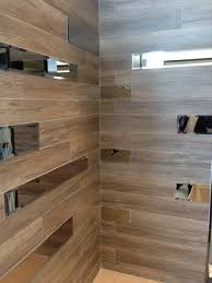taiga wood look porcelain floor and wall tile available to