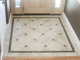 flooring tile floor patterns for kitchen photo