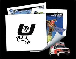 Hidden Character In U-Haul Graphics Homemade Rv Converted From Moving Truck Uhaul Full Of Junk Yelp Ubox Review Box Lies The Truth About Cars Just Got Easier With Share 247 Did You Know Cops Chase From Portage To Chicago News How Use A Ramp And Rollup Door Youtube People Are Offended By Uhauls Slave Trucks Up Slavery Photos Truck Hits Railroad Bridge 6abccom 15 U Haul Video Rental Van Rent Pods To 6 People Hurt After Crashes Into In 20 Best Parts Images On Pinterest Parts Evolution Trailers My Storymy Story