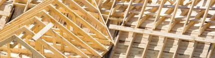 truss fast u0026 floor structural design building supply hayward lumber
