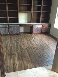 american estates in saddle wood tile by marazzi love the wood