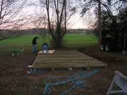 12 X 24 Gable Shed Plans by 12x24 U0027 Shed Build The Garage Journal Board