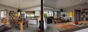 100 Home Design Magazines List SA Owner