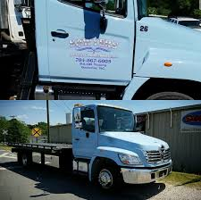 Sawyer's Towing & Transport LLC   Gastonia, NC Crane Truck On The Road For Installation Of Signage Towing A Food Cmt Auctions Towing Harrisburg Nc Sam Auto Salvage 2711 Wilkinson Blvd Charlotte 28208 Ypcom The Old Ford Tow Tote Bag Sale By Kristia Adams American Wrecker Sales Exclusive Distributor Miller Industries After Court Ruling Likely To End 120 Cap Henrys 221 Clayton Durham 27703 Bennetts Inc 315 Jc Price Dr Dudley 28333 Used Whosale Suppliers Aliba Garys Automotive Huntersville Youtube Commercial Carpet Cleaning In