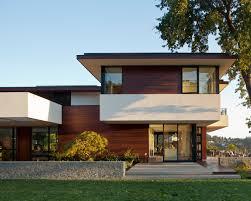 100 Swatt Miers Stein Residence Architect Magazine Architects