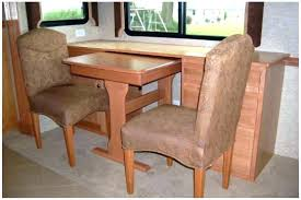 Rv Dining Table Computer Desk Custom Built Desks Country Craftsman Woodworking Classic Furniture