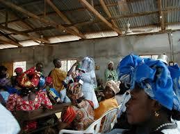 igbo wedding 2