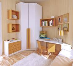Full Size Of Bedroomsdorm Room Wall Decor Dorm Storage Ideas Checklist Large