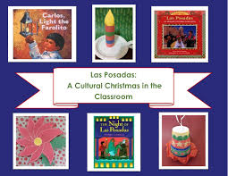 Las Posadas: A Cultural Christmas In The Classroom   Scholastic Scholastic Book Clubs Getting Started Parents Reading Club December 2016 Hlights Book Clus Horizonhobby Com Coupon Code Maximizing Orders Cassie Dahl Teaching Coupon Background Vector Reading Club Codes Schoolastic Clubs Free Shipping Ikea Ideas And A Freebie Mrs Gilchrists Class New This Year When Parents Spend 25 Or Scholasticcom Promo Codes August 2019 50 Off Discount Backtoschool Basics Pdf January 2018 Xxl Nutrition