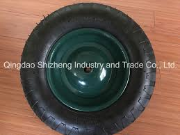 China Agricultural Tools Handtruck Tyre Top Quality Wheelbarrow Tire ... Dolly Tyres Quality Hand Truck Tires Qhdc Australia Marathon Universal Fit Flat Free All Purpose Utility Flatfree Plastic Flex Wheel With Rubber Tread 5 Wheels Northern Tool Equipment No Matter Which Brand Hand Truck You Own We Make A Replacement Replacement Engines Parts The Home Arnold 4 In Dia X 10 350 Lb Capacity Offset Magliner 312 4ply Pneumatic Martin 214 58 How To Change Tire On A Youtube New Carlisle Sawtooth Only 5304506 6pr