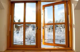 Simonton Patio Doors 6100 by Simonton Windows Free Quotes Available Now Modernize
